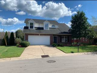 MLS# 2289771 - 345 Roslyn Ct in Somerset Farms in Nashville Tennessee 37221
