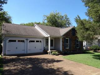 MLS# 2289781 - 317 Cedarcliff Rd in Forest View Park in Antioch Tennessee 37013