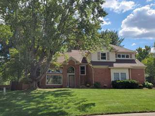 MLS# 2289795 - 417 Overall Dr in Cottonport Plantation in Brentwood Tennessee 37027
