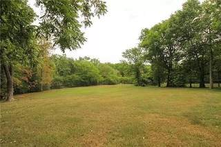 MLS# 2289880 - 804 Clematis Dr in Brook Meade in Nashville Tennessee 37205