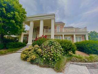 MLS# 2290003 - 1108 Safety Harbor Cv in Brandywine Pointe in Old Hickory Tennessee 37138