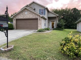 MLS# 2290162 - 4044 Pepperwood Dr in Peppertree Forest in Antioch Tennessee 37013