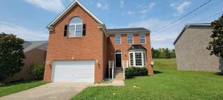 MLS# 2290184 - 1020 Blairfield Dr in Cane Ridge Farms in Antioch Tennessee 37013