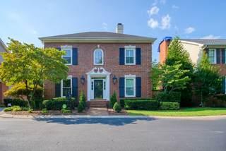 MLS# 2290187 - 65 Ravenwood Hills Cir in Burton Hills-Village Of Ra in Nashville Tennessee 37215