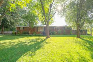 MLS# 2290222 - 1305 Coreland Dr in NA in Madison Tennessee 37115