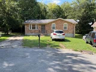 MLS# 2290261 - 509 Dyne Ct in Trinity Hills Village in Nashville Tennessee 37207