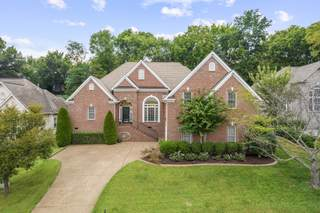 MLS# 2290286 - 6301 Palomar Ct in Christiansted Valley in Nashville Tennessee 37211