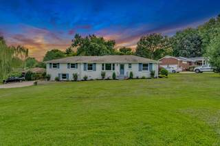 MLS# 2290321 - 5201 Smartt Dr in Brentwood Hall in Nashville Tennessee 37220