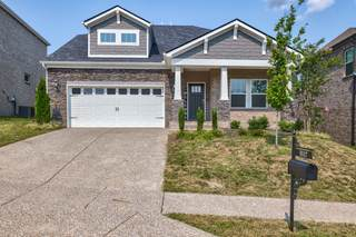 MLS# 2290326 - 5517 Mulligan Ct in The Reserve At Stone Hall in Hermitage Tennessee 37076