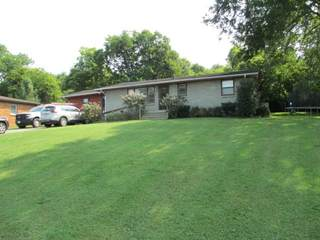 MLS# 2290362 - 105 Clifton Ct in Clifton Place in Old Hickory Tennessee 37138