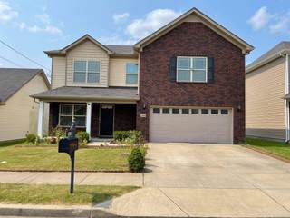 MLS# 2290365 - 1233 Anduin Ave in Rivendell Woods in Antioch Tennessee 37013