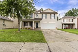 MLS# 2290397 - 5425 Skip Jack Dr in Lakeside Cove At Percy Pri in Antioch Tennessee 37013
