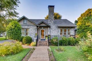 MLS# 2290563 - 1319 McChesney Ave in Inglewood Place in Nashville Tennessee 37216