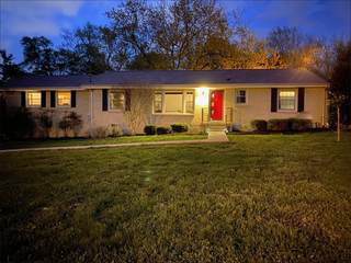 MLS# 2290565 - 624 Ronnie Rd in Madison Meade in Madison Tennessee 37115