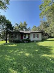 MLS# 2290626 - 238 McCoin Dr in Franklin Heights in Goodlettsville Tennessee 37072