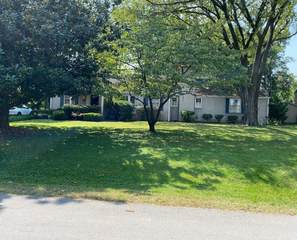 MLS# 2290706 - 2823 Sugartree Rd in Woodmont Estates in Nashville Tennessee 37215