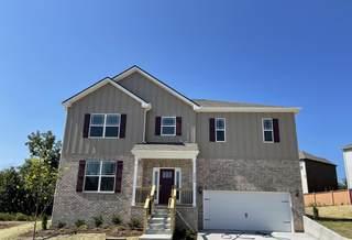 MLS# 2290725 - 2604 landcrest ct in Delvin Downs in Nashville Tennessee 37211