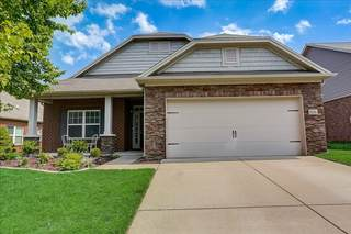 MLS# 2290738 - 9132 Carissa Dr in Concord Place in Brentwood Tennessee 37027