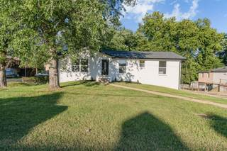 MLS# 2290780 - 5004 Olivia Dr in Colewood Acres in Antioch Tennessee 37013
