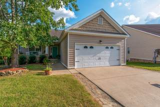 MLS# 2291130 - 425 Stone Chimney Ct in Woodland Point in Nashville Tennessee 37214