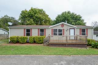 MLS# 2297141 - 1909 Crestview Dr in Grants Add in Columbia Tennessee 38401