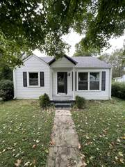 MLS# 2298309 - 1820 Scribner Ave in Scribner Annex 2 in Columbia Tennessee 38401