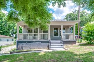 MLS# 2298963 - 107 E 16th St in None in Columbia Tennessee 38401