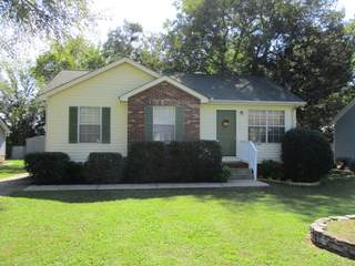 MLS# 2298996 - 220 Westlynn Dr in Westlynn Chase in Lebanon Tennessee 37087