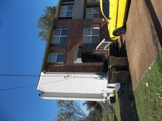 MLS# 2299528 - 3050 High Rigger Dr in Harbor Gate in Nashville Tennessee 37217