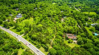 5700 Hillsboro Pike, Nashville, TN 37215 (MLS #1703457) :: KW Armstrong Real Estate Group