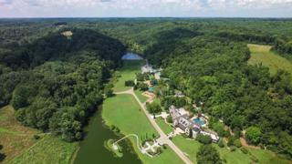 5205 Still House Hollow Rd, Franklin, TN 37064 (MLS #1714158) :: KW Armstrong Real Estate Group