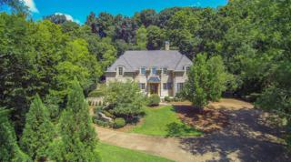 2140 Timberwood Dr, Nashville, TN 37215 (MLS #1754693) :: KW Armstrong Real Estate Group