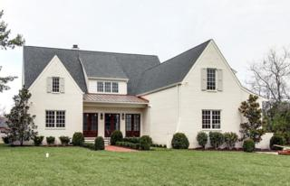 1212 Goodloe Dr., Nashville, TN 37215 (MLS #1802924) :: KW Armstrong Real Estate Group