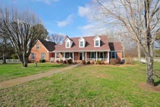 10712 Versailles Rd, Rockvale, TN 37153 (MLS #1802958) :: John Jones Real Estate LLC