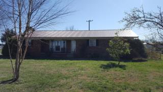 4192 Hawkins Dr, Westmoreland, TN 37186 (MLS #1803332) :: NashvilleOnTheMove | Benchmark Realty