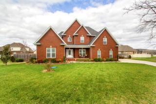 108 Sweet Bay Ct, Murfreesboro, TN 37128 (MLS #1804106) :: John Jones Real Estate LLC