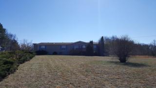 3130 Old Highway 31E, Westmoreland, TN 37186 (MLS #1808075) :: NashvilleOnTheMove | Benchmark Realty