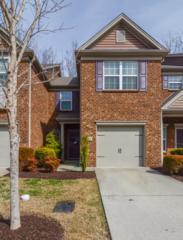 1348 Crown Point Pl, Nashville, TN 37211 (MLS #1811583) :: NashvilleOnTheMove | Benchmark Realty