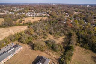 0 Forest Park Rd, Madison, TN 37115 (MLS #1811681) :: KW Armstrong Real Estate Group