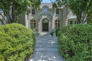 5906 Hillsboro Pike, Nashville, TN 37215 (MLS #1811891) :: KW Armstrong Real Estate Group