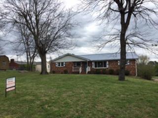 1605 Monticello Ave, Madison, TN 37115 (MLS #1812144) :: NashvilleOnTheMove | Benchmark Realty