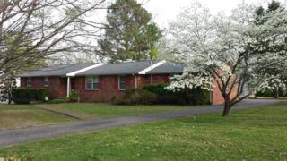 110 Dorris Dr, Hendersonville, TN 37075 (MLS #1813198) :: KW Armstrong Real Estate Group