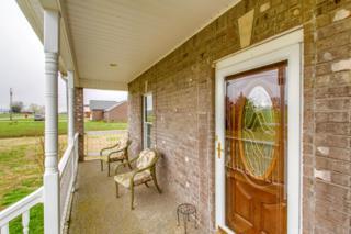 760 Farmer Road, Eagleville, TN 37060 (MLS #1813344) :: John Jones Real Estate LLC