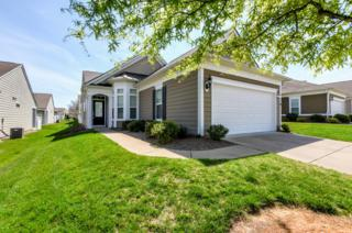 507 Inaugural Dr, Mount Juliet, TN 37122 (MLS #1818182) :: KW Armstrong Real Estate Group