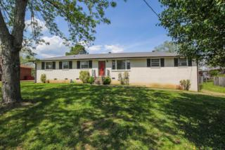 125 Wessington Pl, Hendersonville, TN 37075 (MLS #1818272) :: KW Armstrong Real Estate Group
