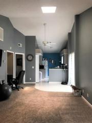 400 Lemont Dr, Nashville, TN 37216 (MLS #1818455) :: KW Armstrong Real Estate Group