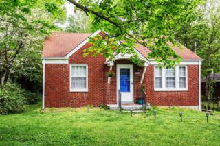 1020 Horseshoe Drive, Nashville, TN 37216 (MLS #1819122) :: KW Armstrong Real Estate Group