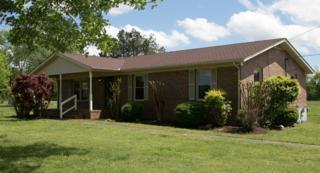 4377 Windrow Rd, Rockvale, TN 37153 (MLS #1822027) :: John Jones Real Estate LLC