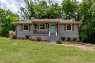 2412 Cooper Ln, Nashville, TN 37216 (MLS #1826167) :: KW Armstrong Real Estate Group