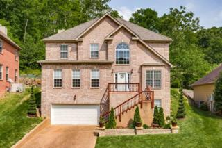 7028 Still Spring Hollow Dr, Nashville, TN 37221 (MLS #1826169) :: KW Armstrong Real Estate Group